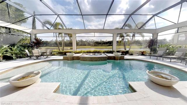 16980 Fairgrove Way, NAPLES, FL 34110 (MLS #218010659) :: The Naples Beach And Homes Team/MVP Realty