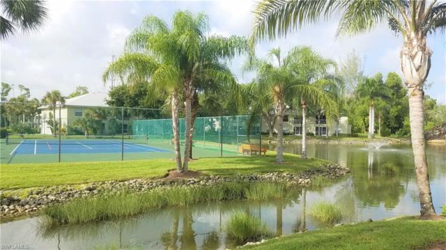 28261 Pine Haven Way, BONITA SPRINGS, FL 34135 (MLS #218011246) :: RE/MAX DREAM
