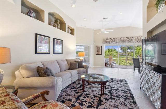 22961 Rosedale Dr #202, ESTERO, FL 34135 (MLS #218012341) :: The New Home Spot, Inc.