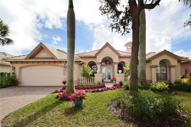 14080 Ventanas Ct, BONITA SPRINGS, FL 34135 (MLS #218012647) :: The New Home Spot, Inc.