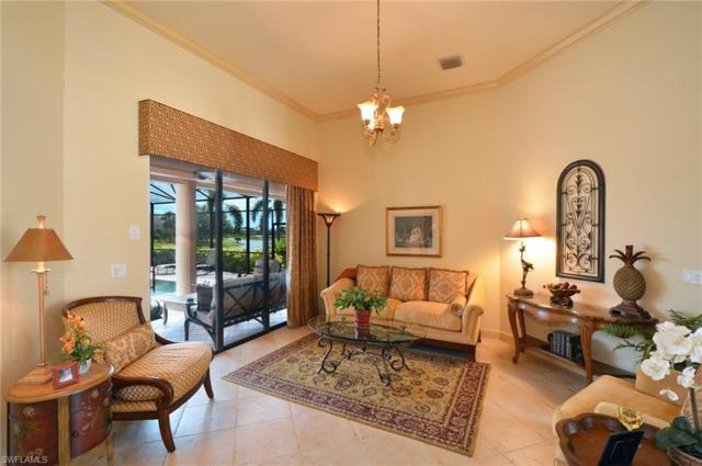 14076 Ventanas Ct, BONITA SPRINGS, FL 34135 (MLS #218017509) :: The Naples Beach And Homes Team/MVP Realty