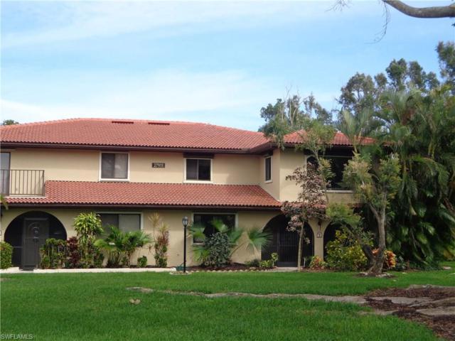 27911 Hacienda East Blvd 217D, BONITA SPRINGS, FL 34135 (MLS #218018789) :: John R Wood Properties