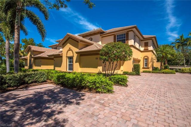 14552 Bellino Ter #202, BONITA SPRINGS, FL 34135 (MLS #218019151) :: The Naples Beach And Homes Team/MVP Realty