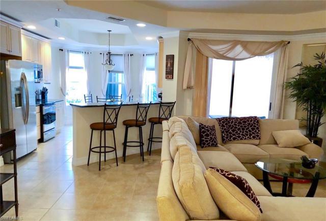 3600 Lansing Loop #103, ESTERO, FL 33928 (MLS #218020018) :: The New Home Spot, Inc.