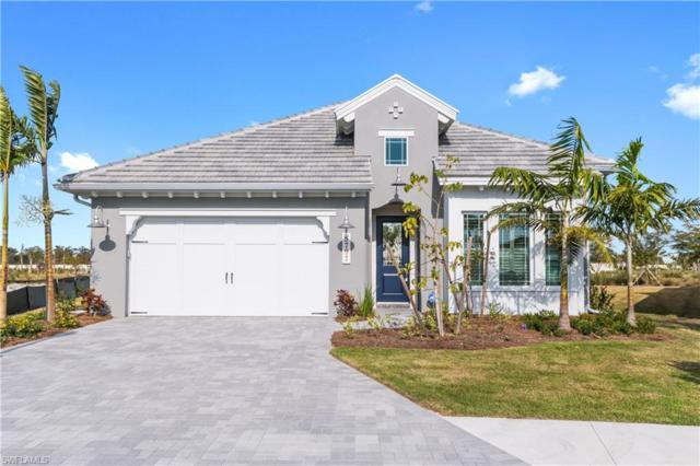 5797 Anegada Dr, NAPLES, FL 34113 (MLS #218020153) :: The Naples Beach And Homes Team/MVP Realty