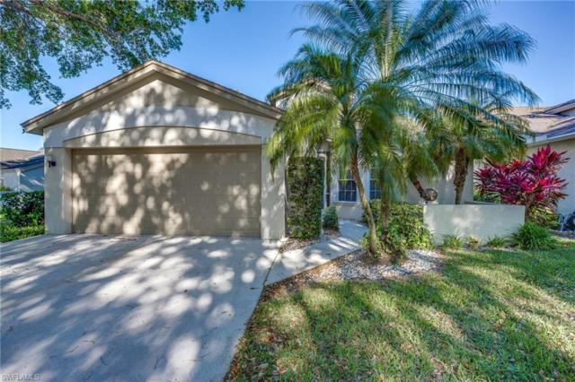 25241 Golf Lake Cir, BONITA SPRINGS, FL 34135 (MLS #218021280) :: Clausen Properties, Inc.
