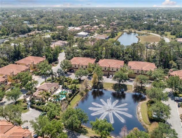 27032 Adriana Cir #101, BONITA SPRINGS, FL 34135 (MLS #218022162) :: The New Home Spot, Inc.