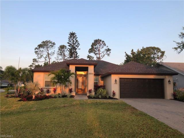 25180 Divot Dr, BONITA SPRINGS, FL 34135 (MLS #218022352) :: Clausen Properties, Inc.