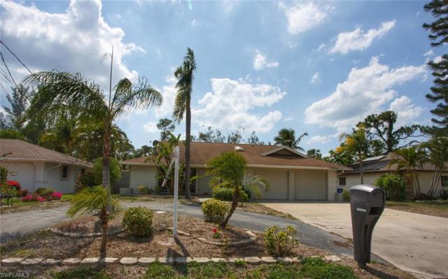 27046 Belle Rio Dr, BONITA SPRINGS, FL 34135 (MLS #218023828) :: The New Home Spot, Inc.