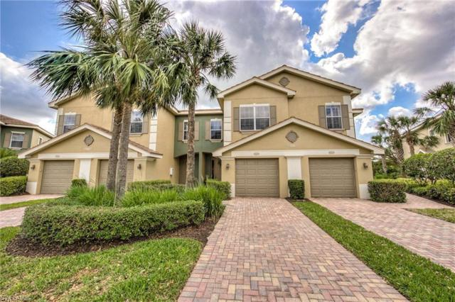 3210 Cottonwood Bend #803, FORT MYERS, FL 33905 (MLS #218024715) :: RE/MAX DREAM