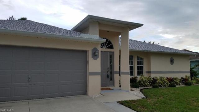 11610 Red Hibiscus Dr, BONITA SPRINGS, FL 34135 (MLS #218026783) :: RE/MAX DREAM