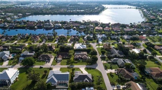 17594 Moorfield Dr, FORT MYERS, FL 33908 (MLS #218026793) :: RE/MAX DREAM