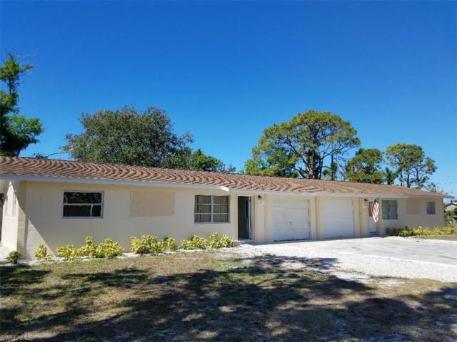 27311/313 J C Ln, BONITA SPRINGS, FL 34135 (MLS #218027709) :: RE/MAX Realty Group