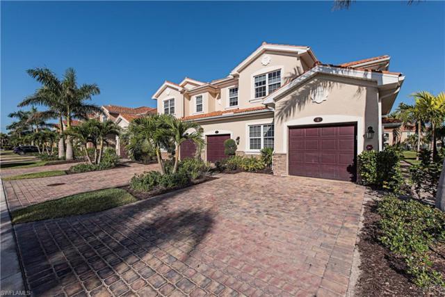28059 Sosta Ln #4, BONITA SPRINGS, FL 34135 (MLS #218028479) :: Clausen Properties, Inc.