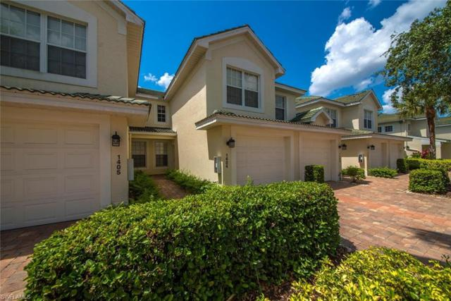 23770 Clear Spring Ct #1404, ESTERO, FL 34135 (MLS #218031518) :: The New Home Spot, Inc.