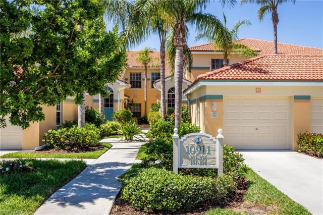10911 Oak Island Rd #203, ESTERO, FL 34135 (MLS #218031699) :: Clausen Properties, Inc.