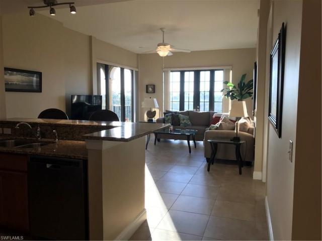 8001 Via Monte Carlo Way #1306, ESTERO, FL 33928 (MLS #218031850) :: The New Home Spot, Inc.