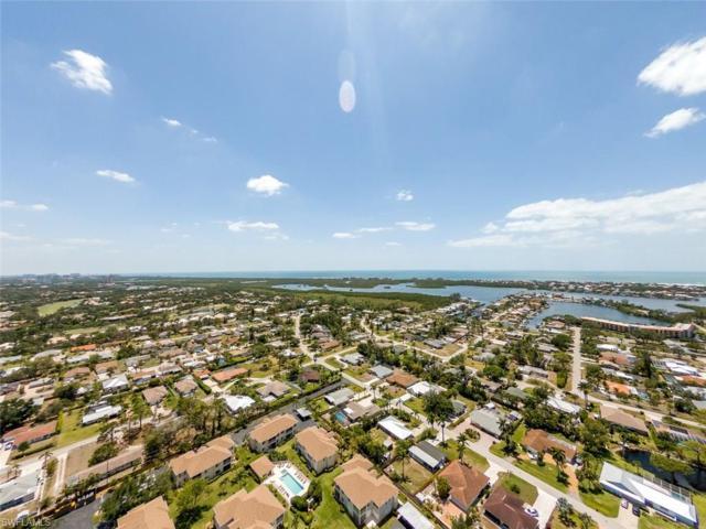76 4th St 3-201, BONITA SPRINGS, FL 34134 (#218032939) :: The Dellatorè Real Estate Group