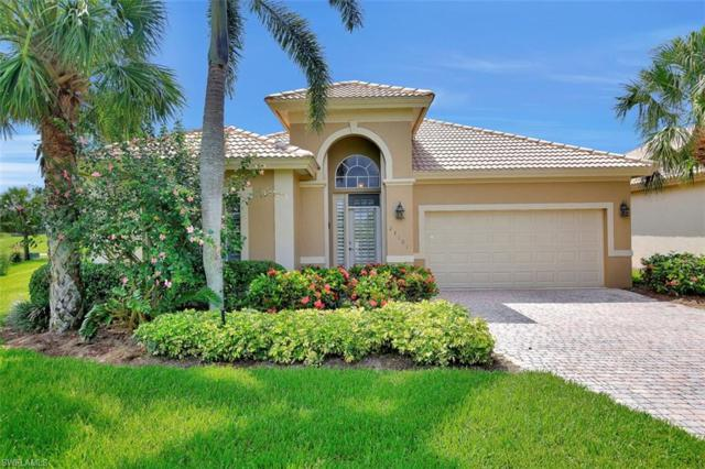 23101 Oakglen Ln, ESTERO, FL 34135 (MLS #218035557) :: The New Home Spot, Inc.