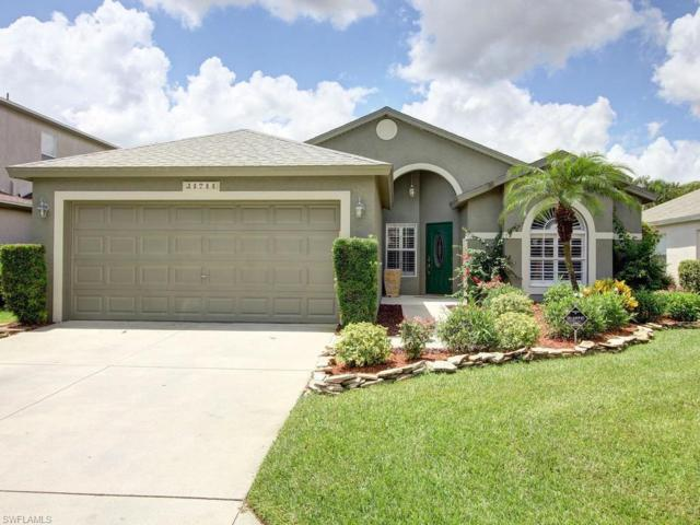 21711 Brixham Run Loop, ESTERO, FL 33928 (MLS #218036511) :: The New Home Spot, Inc.