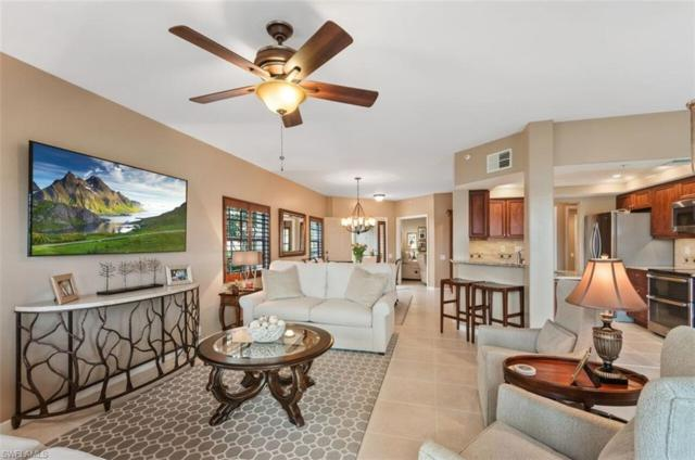 28016 Cavendish Ct #5102, BONITA SPRINGS, FL 34135 (MLS #218036594) :: The Naples Beach And Homes Team/MVP Realty