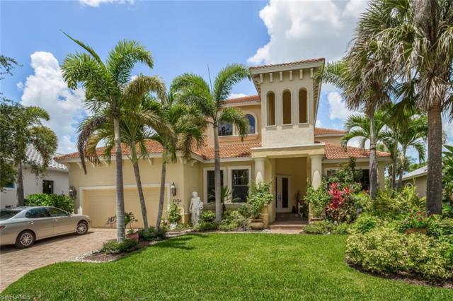 27054 Serrano Way, BONITA SPRINGS, FL 34135 (MLS #218036689) :: Clausen Properties, Inc.