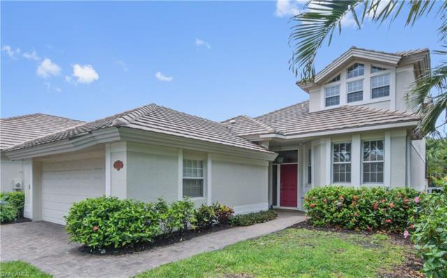 3630 Key Lime Ct, BONITA SPRINGS, FL 34134 (MLS #218037791) :: The Naples Beach And Homes Team/MVP Realty