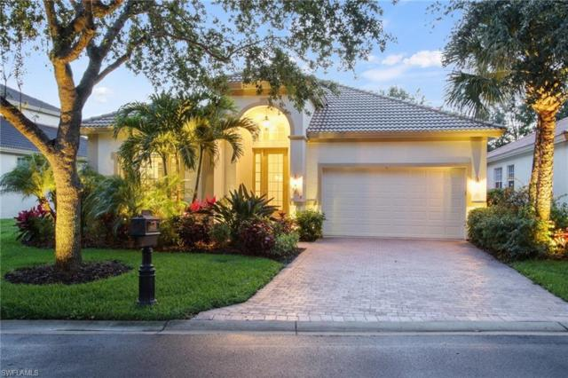 19018 Ridgepoint Dr, ESTERO, FL 33928 (MLS #218037829) :: The Naples Beach And Homes Team/MVP Realty