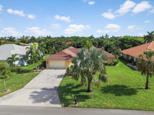 9940 Treasure Cay Ln, BONITA SPRINGS, FL 34135 (MLS #218038280) :: The New Home Spot, Inc.