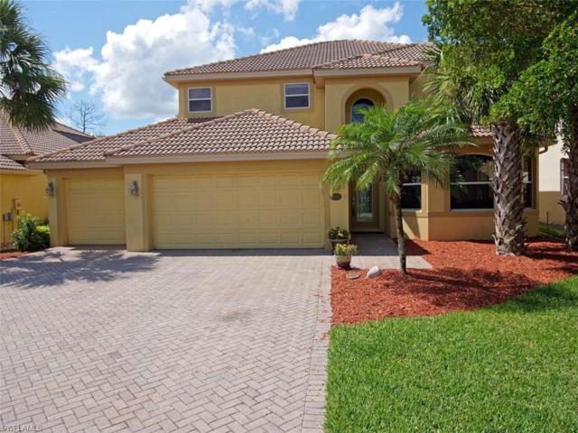 13859 Farnese Dr, ESTERO, FL 33928 (MLS #218039380) :: The New Home Spot, Inc.
