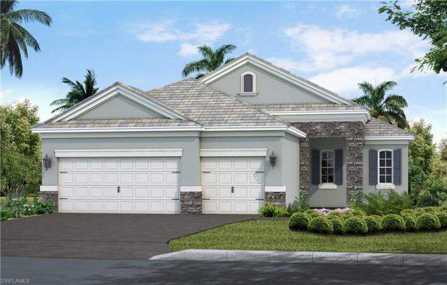 13784 Woodhaven Cir, FORT MYERS, FL 33905 (MLS #218039434) :: The New Home Spot, Inc.