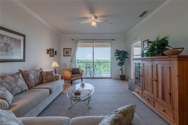 19750 Osprey Cove Blvd #244, ESTERO, FL 33967 (MLS #218040884) :: The New Home Spot, Inc.
