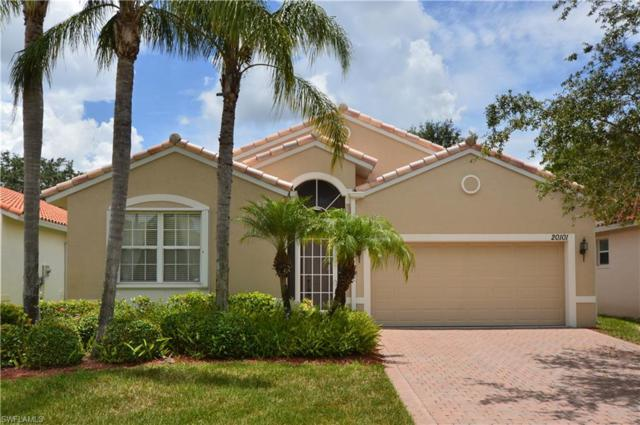 20101 Castlemaine Ave, ESTERO, FL 33928 (MLS #218041277) :: The New Home Spot, Inc.
