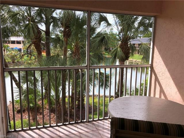 28220 Pine Haven Way #64, BONITA SPRINGS, FL 34135 (MLS #218041691) :: The New Home Spot, Inc.