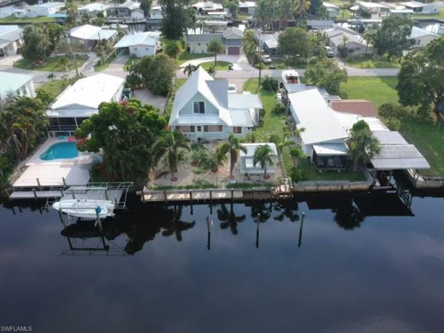 2728 Ibis Ct N, ST. JAMES CITY, FL 33956 (MLS #218044530) :: Clausen Properties, Inc.