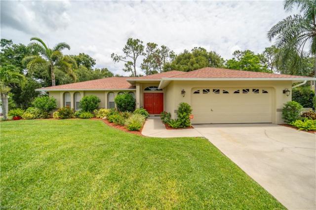 9683 Spring Ridge Cir, ESTERO, FL 33928 (MLS #218046435) :: The Naples Beach And Homes Team/MVP Realty