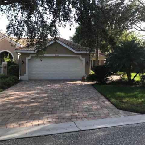 9099 Spring Run Blvd, ESTERO, FL 34135 (MLS #218047647) :: RE/MAX DREAM