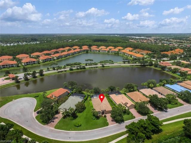10216 Cobble Hill Rd, BONITA SPRINGS, FL 34135 (MLS #218047775) :: RE/MAX DREAM