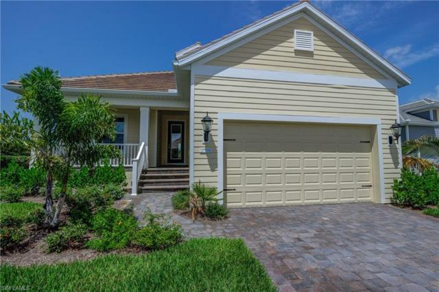 17780 Spanish Harbour Ct, FORT MYERS, FL 33908 (MLS #218048056) :: RE/MAX DREAM