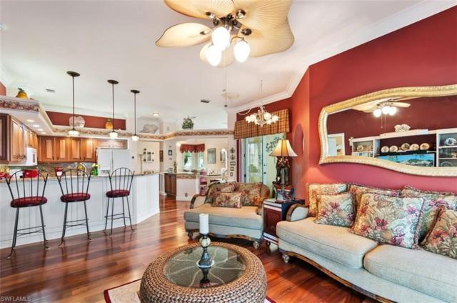 13100 Southampton Dr, BONITA SPRINGS, FL 34135 (MLS #218048963) :: Clausen Properties, Inc.