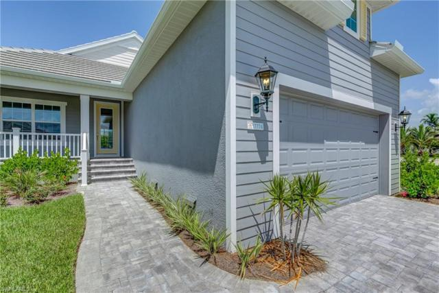 17774 Spanish Harbour Ct, FORT MYERS, FL 33908 (MLS #218049577) :: RE/MAX DREAM