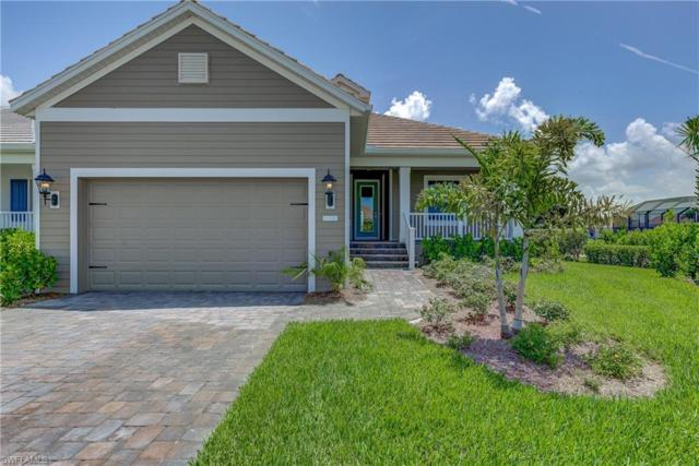 17781 Spanish Harbour Ct, FORT MYERS, FL 33908 (MLS #218049585) :: RE/MAX DREAM