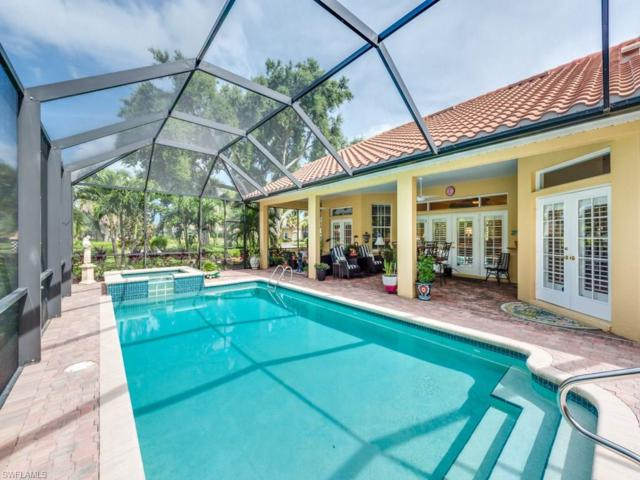 3511 Pine Fern Ln, BONITA SPRINGS, FL 34134 (MLS #218049994) :: The Naples Beach And Homes Team/MVP Realty