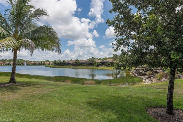9034 Isla Bella Cir, BONITA SPRINGS, FL 34135 (MLS #218050312) :: RE/MAX DREAM