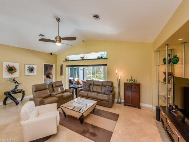17070 Coral Cay Ln, FORT MYERS, FL 33908 (MLS #218050393) :: RE/MAX DREAM