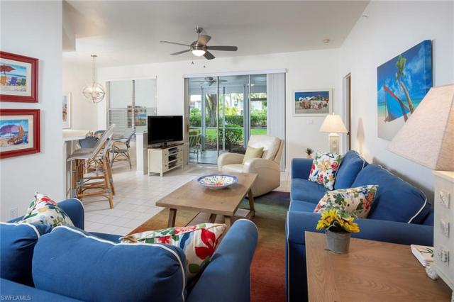 24809 Lakemont Cove Ln #103, BONITA SPRINGS, FL 34134 (MLS #218051509) :: The Naples Beach And Homes Team/MVP Realty