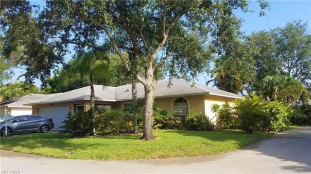 26953 Morton Grove Dr, BONITA SPRINGS, FL 34135 (MLS #218051752) :: RE/MAX DREAM