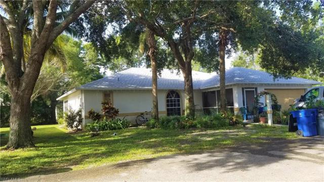 26818 Robinhood Ln, BONITA SPRINGS, FL 34135 (MLS #218052921) :: RE/MAX DREAM