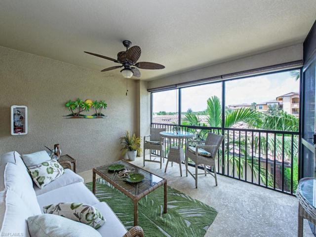 17990 Bonita National Blvd #2124, BONITA SPRINGS, FL 34135 (MLS #218053526) :: RE/MAX Realty Group