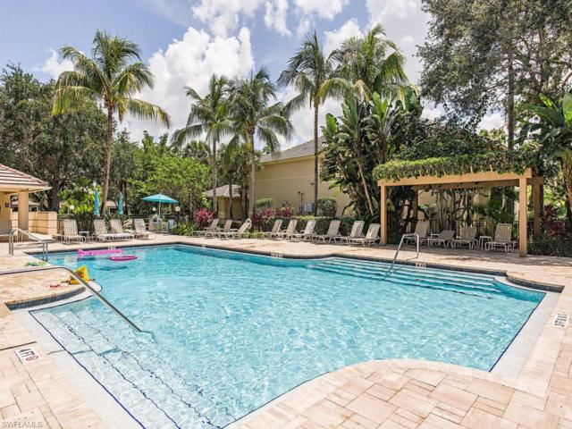 4130 Sawgrass Point Dr #204, BONITA SPRINGS, FL 34134 (MLS #218054137) :: The Naples Beach And Homes Team/MVP Realty